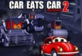 Car Eat Car 2 game